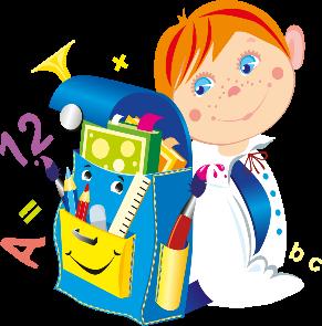 kindergarten3-home-icon3